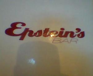 Epsteinmenu1