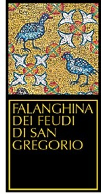 Falanghina_feudi_3
