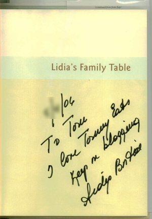 Lidia1_1
