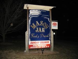 Mason_jar_sign