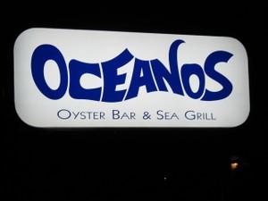 Oceanos_sign_1